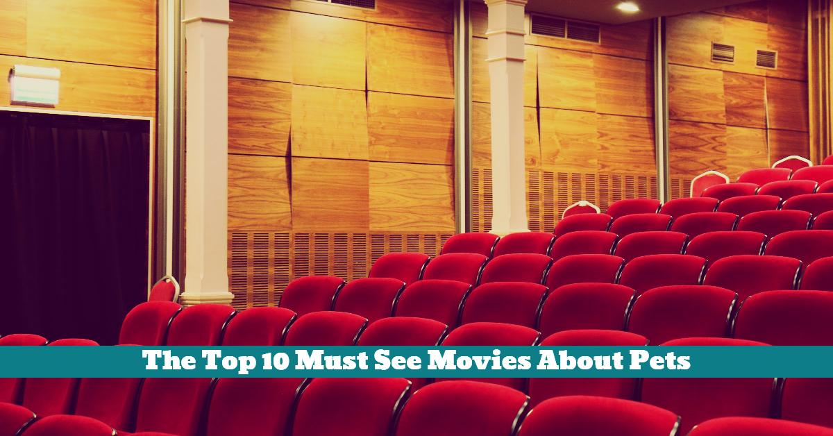Pet_Movies_Top_10