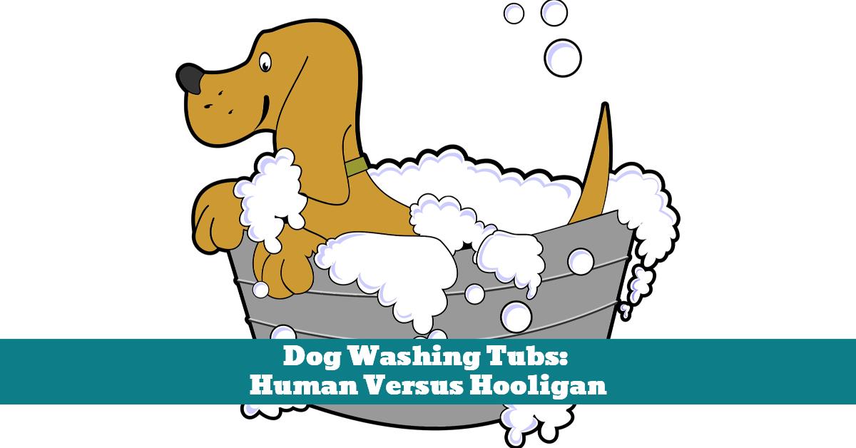 Dog_Booster_Bath_Washing_Tub