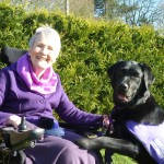 Assistance Dogs: Canine Partners