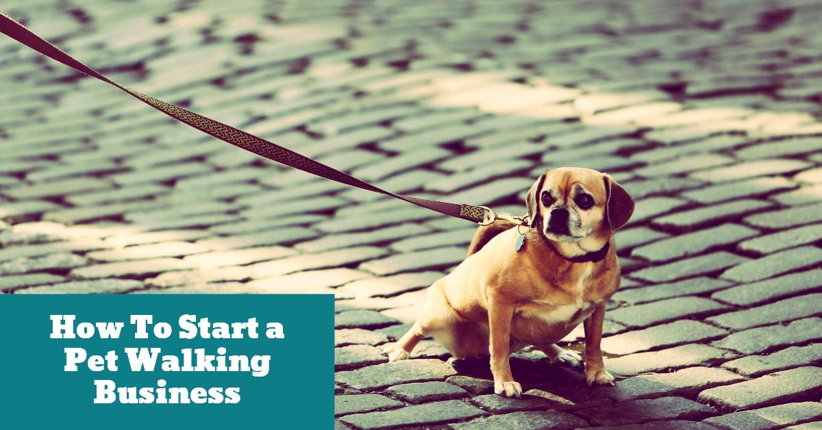 Dog_Walking_Business