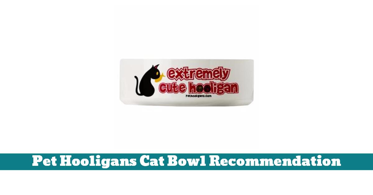 Pet_Cat_Bowl_Giveaway_Cute