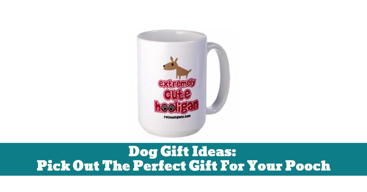 Gift_Ideas_Cup_T_Shirt_Cute