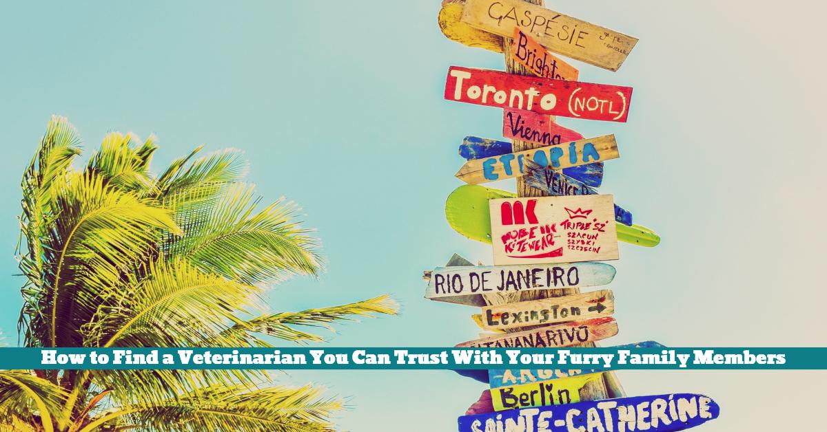 Pet_Veterinarian_Find_Trust_Family