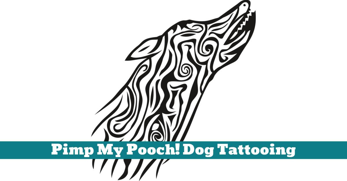Dog_Tattoo_Tattooing