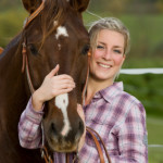 What You Need to Know About Worming Your Horse
