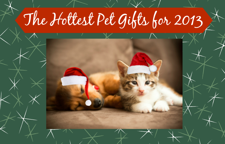pet_gifts_2013