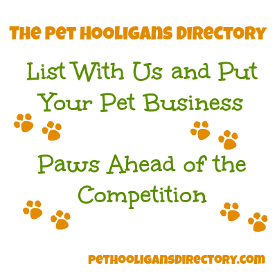 pet_directory_400_400