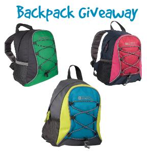 backpack300x300