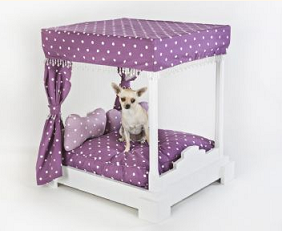 four_poster_dog_bed