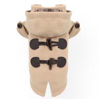 pa-beige-dog-duffle-coat-2343-p