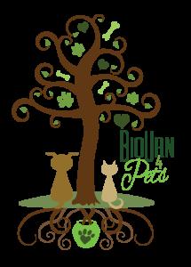 BioUrn4Pets-Logo
