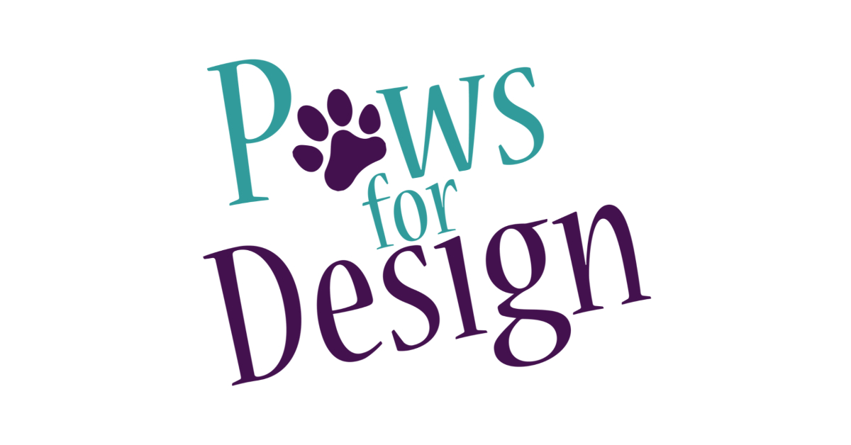 Paws_For_Design_Alyssa_Forss