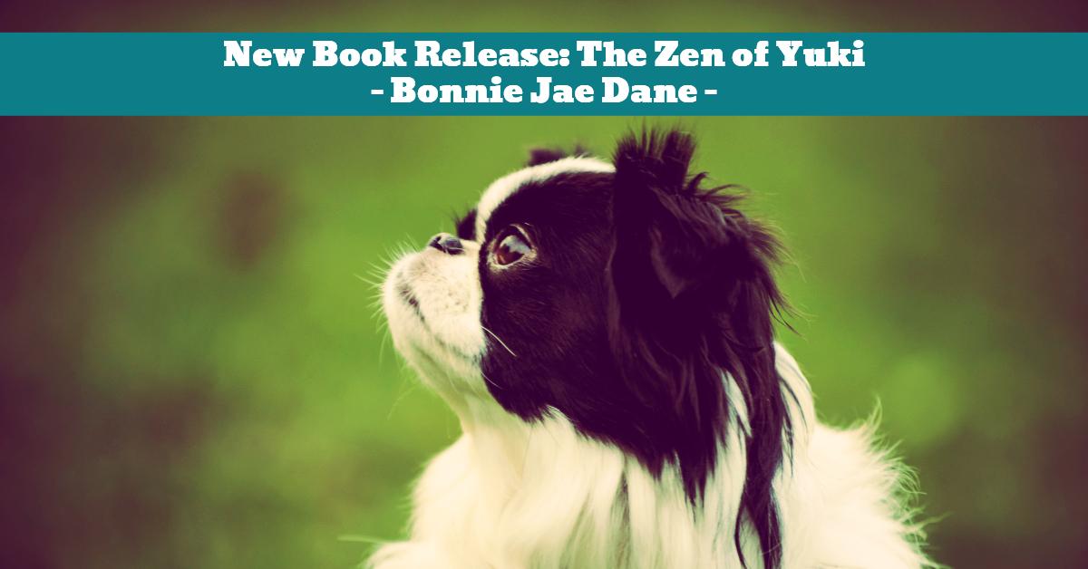 Pet_Dog_Book_Zen_Yuki_Bonnie_Jae_Dane