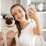 Why You Should Get A Pet Portrait Now